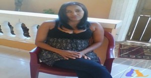 Neome 45 years old I am from Santo Domingo/Distrito Nacional, Seeking Dating Friendship with Man