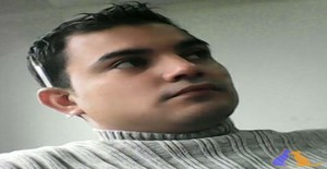 Janabejarano 33 years old I am from Acacías/Meta, Seeking Dating Friendship with Woman