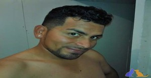 Alexandro7 38 years old I am from San José/San José, Seeking Dating Friendship with Woman