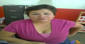 Riracatojude 46 years old I am from Tecamac/Estado de México (Edomex), Seeking Dating Friendship with Man