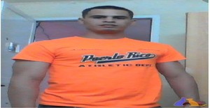 Arturo Aguilera 26 years old I am from Ciudad de la Habana/La Habana, Seeking Dating Friendship with Woman