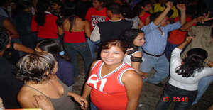 Kachis 34 years old I am from Xalapa/Veracruz, Seeking Dating Friendship with Man