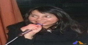 Patriciavfgd 39 years old I am from Porto/Porto, Seeking Dating Friendship with Man