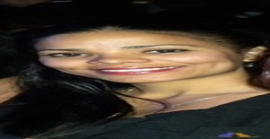 Nelrad 35 years old I am from Ciudad de la Habana/La Habana, Seeking Dating Friendship with Man