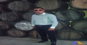 Francisco19z 30 years old I am from San Juan Teotihuacán/Estado de México (Edomex), Seeking Dating Friendship with Woman