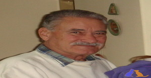 Rfeliuabg 72 years old I am from Córdova/Córdoba, Seeking Dating Friendship with Woman