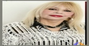 Beatrizor 65 years old I am from Florida/Florida, Seeking Dating with Man