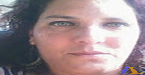 Sagitrio 42 years old I am from Las Piedras/Canelones, Seeking Dating Friendship with Man
