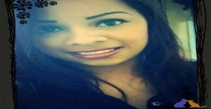 Bailarina2607 32 years old I am from Medellín/Antioquia, Seeking Dating Friendship with Man