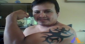 Morogallino1978 39 years old I am from Tarapoto/San Martin, Seeking Dating Friendship with Woman