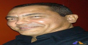 Ludegsa 51 years old I am from Managua/Managua Department, Seeking Dating Friendship with Woman