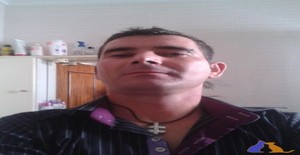 3995443 39 years old I am from Badajoz/Extremadura, Seeking Dating Friendship with Woman