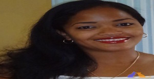 Suyleng 36 years old I am from Camaguey/Camagüey, Seeking Dating Friendship with Man