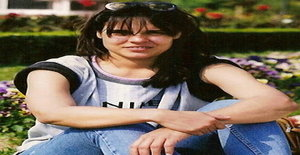 Barreirosneves 49 years old I am from Santarem/Santarem, Seeking Dating Friendship with Man