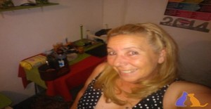 Elisapolaorono12 51 years old I am from Durazno/Durazno, Seeking Dating Friendship with Man