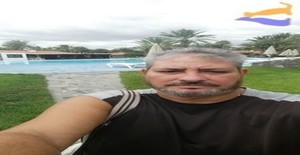 Leopez 54 years old I am from Maspalomas/Gran Canaria, Seeking Dating Friendship with Woman