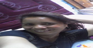 miriany1974 44 years old I am from Pedro Juan Caballero/Amambay, Seeking Dating Friendship with Man