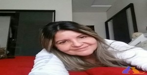 Sarayyyy 56 years old I am from Camboriú/Santa Catarina, Seeking Dating Friendship with Man