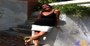 goncalvesrocha 51 years old I am from Alhandra/Lisboa, Seeking Dating Friendship with Man