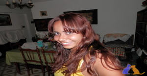 Yeshigerdler 23 years old I am from Caracas/Distrito Capital, Seeking Dating Friendship with Man