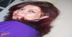 Ana paulao 38 years old I am from Aldeia das Dez/Coimbra, Seeking Dating Friendship with Man