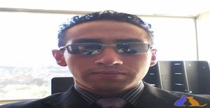 Mario12321 29 years old I am from San Borja/Lima, Seeking Dating Friendship with Woman