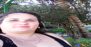 Dlilianaiguel 39 years old I am from Ciego de Avila/Ciego de Ávila, Seeking Dating Friendship with Man