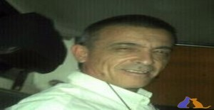 Amariofeijoo 59 years old I am from Flores/Buenos Aires Capital, Seeking Dating Friendship with Woman