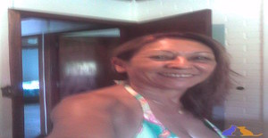 Meigaviuva/59 62 years old I am from Sao Paulo/Sao Paulo, Seeking Dating Friendship with Man