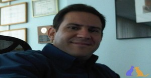 Rgg77 41 years old I am from Caracas/Distrito Capital, Seeking Dating Friendship with Woman