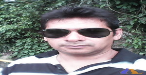 Ricardo oliviera 43 years old I am from Ciudad del Este/Alto Paraná, Seeking Dating Friendship with Woman