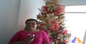 Brigidg 33 years old I am from Caracas/Distrito Capital, Seeking Dating Friendship with Man
