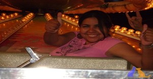 Vanpri 38 years old I am from Caracas/Distrito Capital, Seeking Dating Friendship with Man