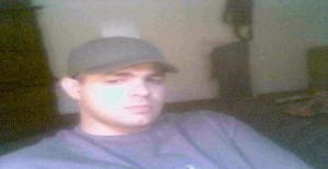 Dougmass 36 years old I am from New Bedford/Massachusetts, Seeking Dating Friendship with Woman