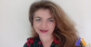 olhosbelos 44 years old I am from Natal/Rio Grande do Norte, Seeking Dating Friendship with Man