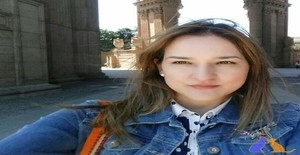 Banana16 32 years old I am from Bogotá/Bogotá DC, Seeking Dating Friendship with Man