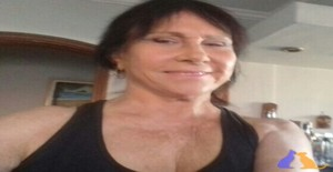 dionedesouzamour 70 years old I am from Campinas/São Paulo, Seeking Dating Friendship with Man