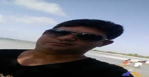Juank8805 20 years old I am from Moron/Ciego de Ávila, Seeking Dating Friendship with Woman