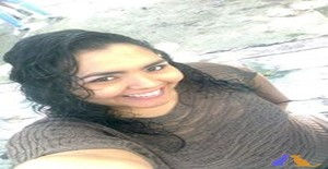 Yese28 29 years old I am from Caracas/Distrito Capital, Seeking Dating Friendship with Man