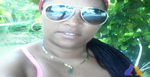 kania25 36 years old I am from Las Tunas/Las Tunas, Seeking Dating Friendship with Man