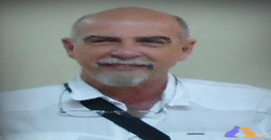 ricardo clever 65 years old I am from Montevideo/Montevideo, Seeking Dating Friendship with Woman
