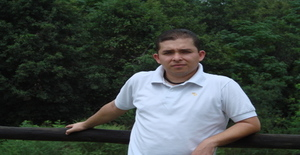 Drcarlos29 43 years old I am from Mexico/State of Mexico (edomex), Seeking Dating Friendship with Woman