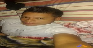 Frank martin 44 years old I am from Puerto Colombia/Valle del Cauca, Seeking Dating Friendship with Woman