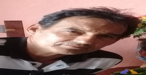 Luben 51 years old I am from Camaguey/Camagüey, Seeking Dating Friendship with Woman