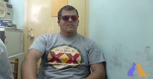 jpadron1986 32 years old I am from Guanabo/La Habana, Seeking Dating Friendship with Woman