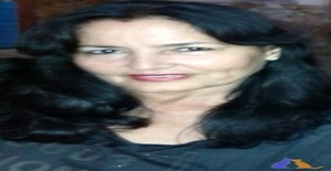 helenaloza 53 years old I am from Valencia/Comunidad Valenciana, Seeking Dating Friendship with Man