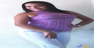 Yessikacar 33 years old I am from Guayaquil/Guayas, Seeking Dating Friendship with Man