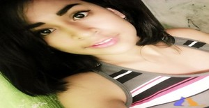 AryAlvar 21 years old I am from Guayaquil/Guayas, Seeking Dating Friendship with Man