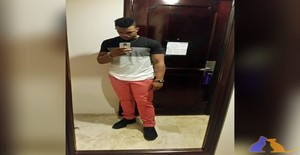 stiwal 22 years old I am from Santo Domingo/Distrito Nacional, Seeking Dating Friendship with Woman