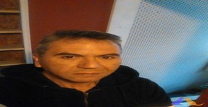 Manfrig 52 years old I am from Padre Hurtado/Región Metropolitana, Seeking Dating Friendship with Woman